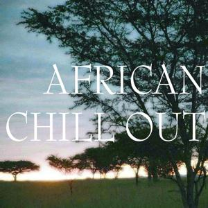 African Chill Out