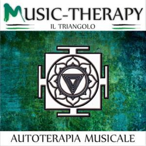 Music Therapy: Il triangolo