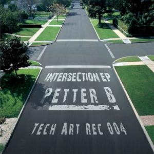 Intersection EP