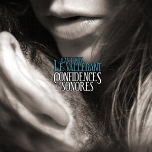 Les Confidences Sonores