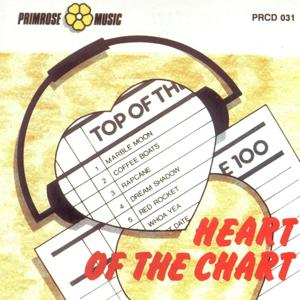 Heart Of The Chart