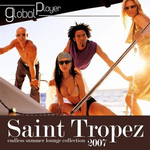 Global Player Saint Tropez