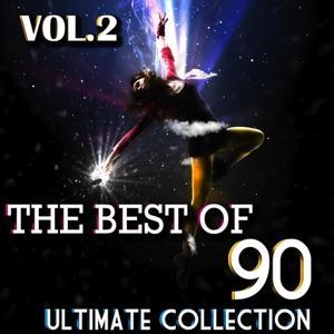 90 Dance Best Hits, Vol. 2