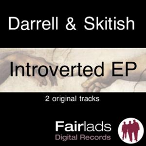 Introverted EP