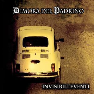 Invisibili Eventi