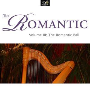 The Romantic Vol. 3 - The Romantic Ball - Romantic Waltzes