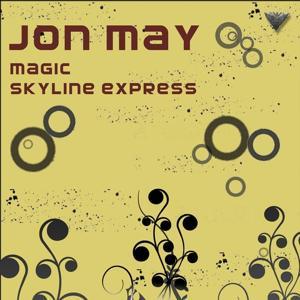 Magic Skyline Express