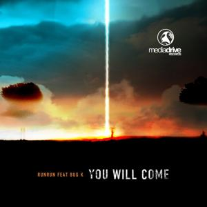 You Will Come