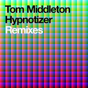 Hypnotizer Remixes