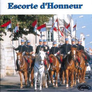 Escorte D'honneur