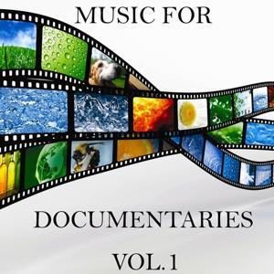 Soundtracks for Documentaries, Vol. 1