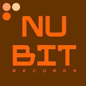 Doit - Electro Mix (single)