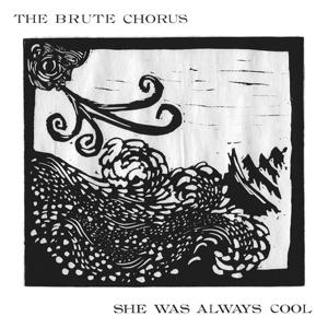 She Was Always Cool - EP