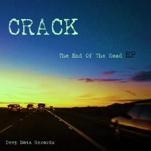 The End of the Road EP