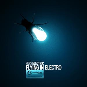 Flying In Electro