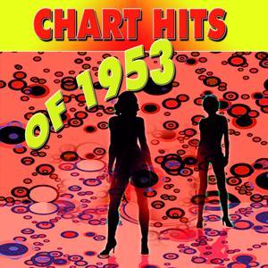 Best of 1953 (Charthits der 50er jahre)