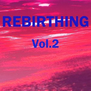 Musique rebirthing, vol. 2
