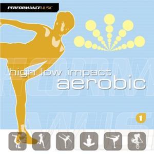 Performance Music: Aerobic