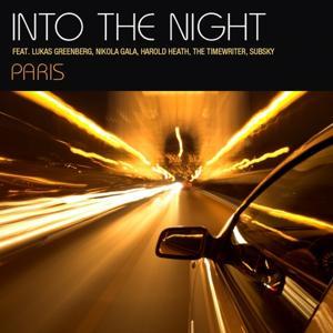 Into The Night (Paris)