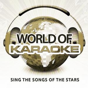 World of Karaoke Vol. 19