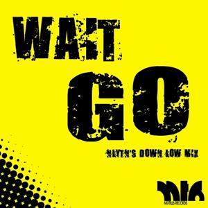Wait Go