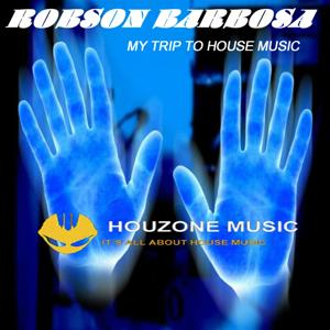 My Trip to House Music EP