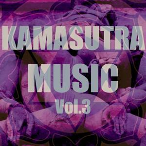 Kamasutra Music, Vol. 3