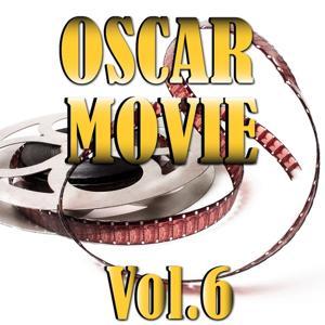 Oscar Movies Best Hits, Vol. 6