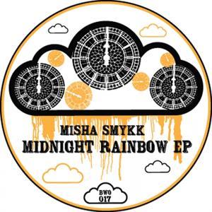 Midnight Rainbow EP