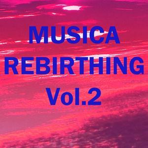 Musica Rebirthing, Vol. 2