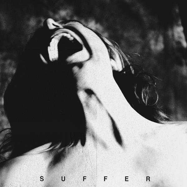 Hurts - Suffer