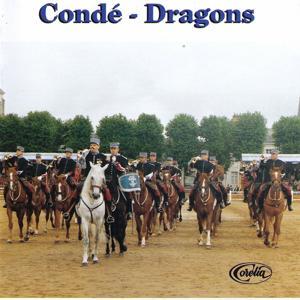 Condé-dragons