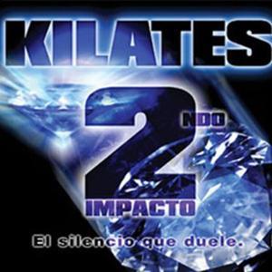 Kilates 2