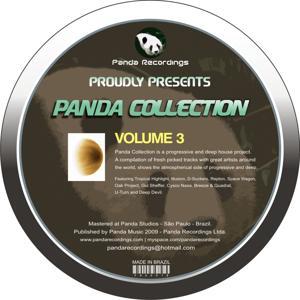 Panda Collection vol.3