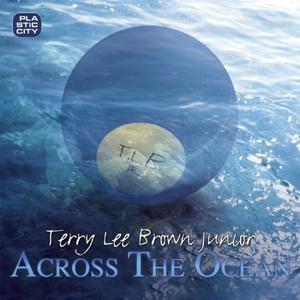 Across the Ocean (The Remixes)