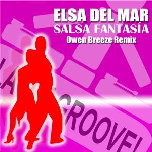 Salsa Fantasía (Owen Breeze Remix)