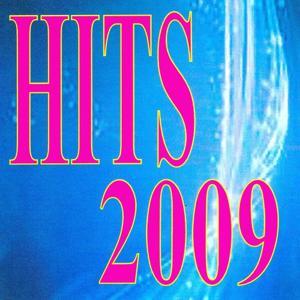 Hits 2009