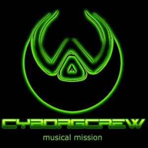 Musical Mission