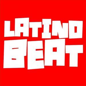 Estoy Llorando - Original Mix (single)
