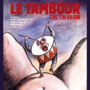 Le tambour - The Tin Drum (Original Motion Picture Soundtrack)