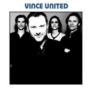 Vince United