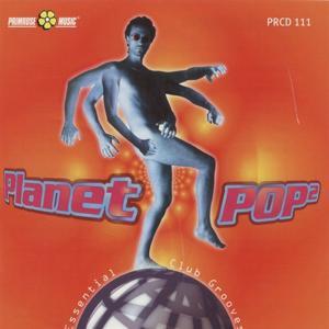 Planet Pop 2