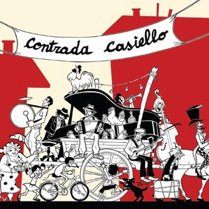 Contrada Casiello