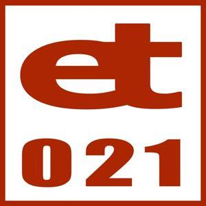 Elastic Trax 021