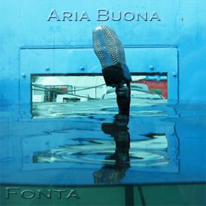 Aria Buona