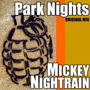 Park Nights