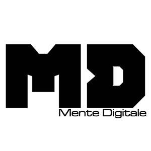 Mente Digitale Kolossal C
