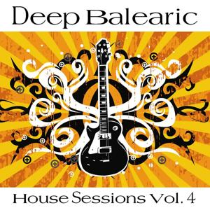 Deep Balearic House Sessions Vol. 4