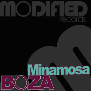 Minamosa