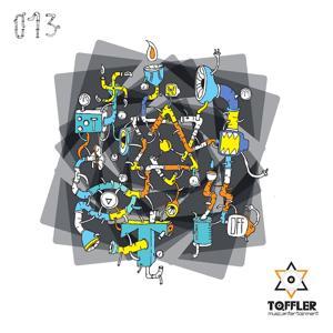 Toffler 013